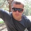 Сергей, 20, г.Владивосток