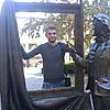 Григорий, 36, г.Элиста