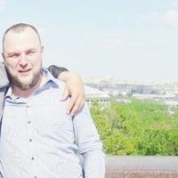 Коля, 34 года, Весы, Москва