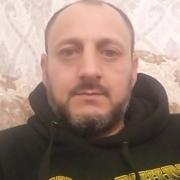 Руслан 37 Малгобек