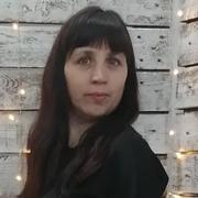 elena 41 Тутаев