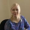 Ekaterina, 31, Beryozovsky
