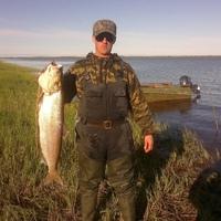 Aleksandr, 44 года, Телец, Москва