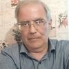 viktor, 60, г.Биробиджан