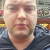 Антон, 37, Донецьк