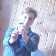 Вероника 48 лет (Близнецы) Астрахань