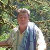 Евгений, 51, г.Сочи