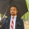 Anton, 26, Ryazan