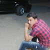 Bunyod, 20, Dushanbe