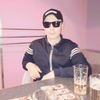 Степан, 29, г.Салехард