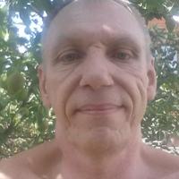 юрий, 49 лет, Овен, Москва