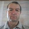 Саид, 57, г.Южно-Сахалинск
