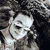 Макс, 20, Кадіївка