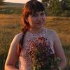Yelvina, 24, Aznakayevo