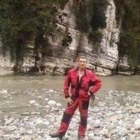 Александр Кузьмин, 50 лет, Близнецы, Краснодар