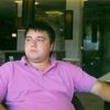 Геннадий, 37, г.Гурьевск (Калининградская обл.)