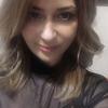 Alina, 43, г.Москва