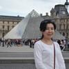 Айзада, 40, г.Бишкек