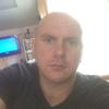IURII, 36, г.Арамиль