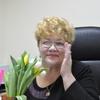 ТАТЬЯНА, 58, г.Геленджик