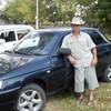 Дмитрий, 53, г.Армавир