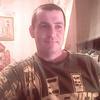 deniska, 35, Ivanovo