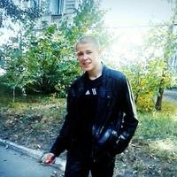 Виталий, 28 лет, Стрелец, Кропивницкий
