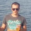 олег, 27, г.Самбор