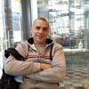 Вадик, 30, г.Кривой Рог