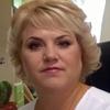 Elena, 47, Ocniţa