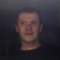 Андрей, 42 года, Весы, Екатеринбург