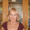 Галина, 61, г.Благодарный