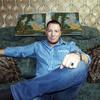 Егор, 36, г.Кемерово