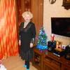 ТАТЬЯНА, 56, г.Тула