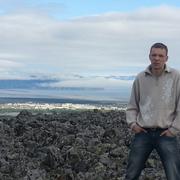 сергей 38 лет (Рак) хочет познакомиться в Оле