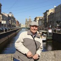 Серге, 67 лет, Овен, Иркутск