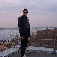 Дмитрий, 28 лет, Скорпион, Воронеж