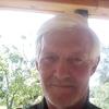 Igor, 62, Konakovo