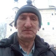 Борис Малафеевский 60 Великий Устюг