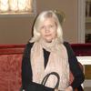 Mariya, 60, Iksha