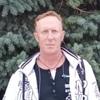 Олег Пронин, 42, г.Керчь