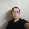 Тимур, 30, г.Алматы́
