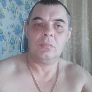 Дмитрий 47 Руза