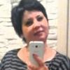 Ира, 30, г.Санкт-Петербург