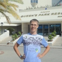 Leonid, 36 лет, Лев, Санкт-Петербург