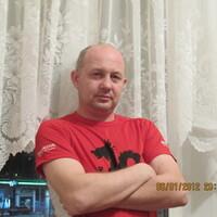 Александр, 47 лет, Весы, Новосибирск