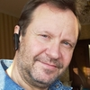 Юрий, 50, г.Реутов