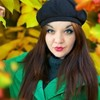 Анна Горбач, 28, г.Вяземский