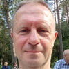 Владимир, 67, г.Гродно