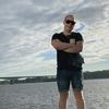 Артём, 23, г.Рыбинск